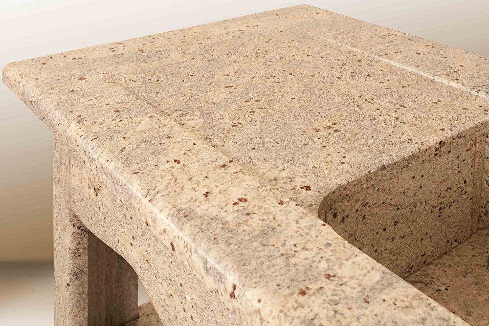 marmor granit naturstein von f diaferia bielefeld. Black Bedroom Furniture Sets. Home Design Ideas